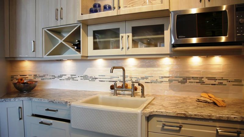 Like This Business? Add A Photo Do You Own This Business? Manage Your Page! Kitchen  Craft Cabinetry ...