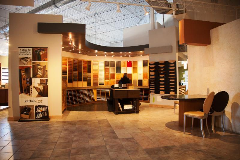 Kitchen Craft Cabinetry Winnipeg Mb 1 1500 Regent Ave