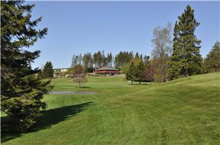 Mountain Woods Golf Club Moncton Nb 1 Tee Time Dr