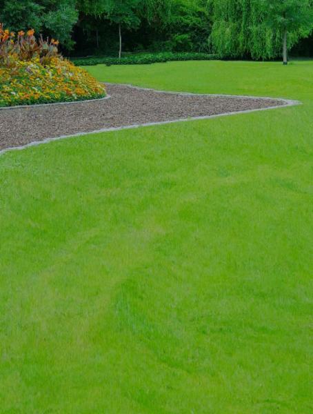 Central landscape supplies ltd cobble hill bc 1345 for Landscape limited