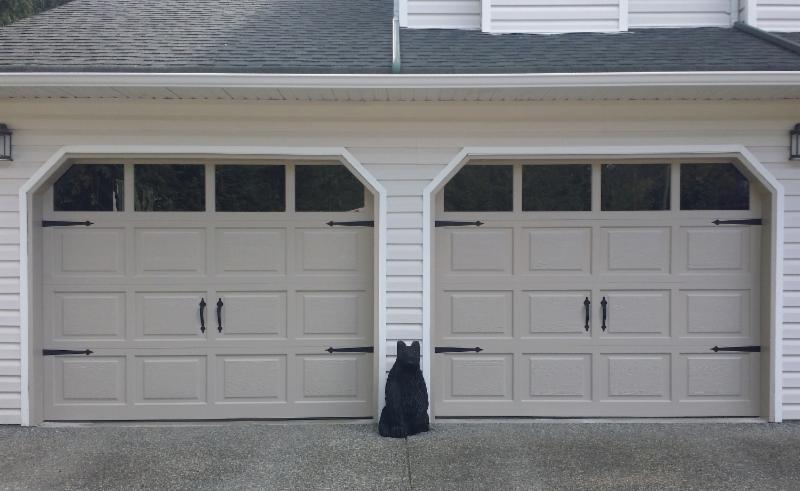 Garage door doctor canada ltd victoria bc 65 118 for 10 x 7 garage door canada