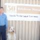 View Erickson Motors's Winnipeg profile