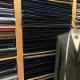 Spiros Tailors - Sewing Contractors - 416-466-6646