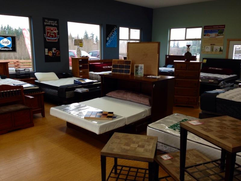 Coombs Junction Furniture Ltd Coombs Bc 13 2701 Alberni Hwy Canpages