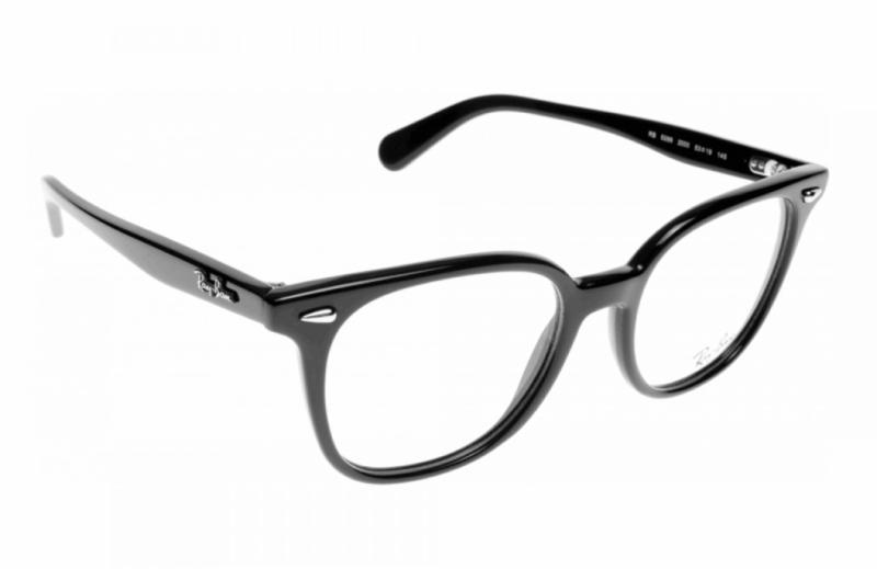 elmira eyewear elmira on 73 arthur st s canpages