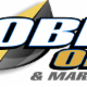 OBR Oil & Marine - Lubricating Oils - 204-222-3782