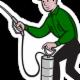 Vertmine Extermination - Extermination et fumigation - 4388283283