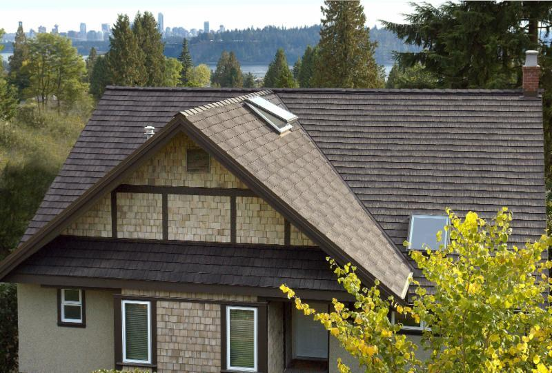 Penfolds Roofing Inc Surrey Bc 2160 King George Blvd