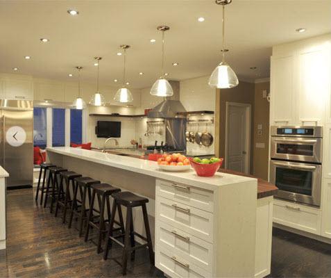 l rocco b niste lt e horaire d 39 ouverture 1354 rue tellier laval qc. Black Bedroom Furniture Sets. Home Design Ideas