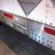 Remorques Martel Inc - Trailer Repair & Service - 450-449-1650