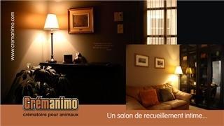 photo Cremanimo