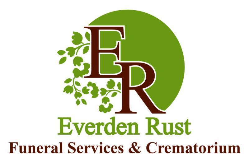 Everden Rust Funeral Home Penticton