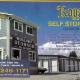 View Royal Self Storage's Nanaimo profile