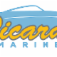 Picard Marine Enr - Boat Dealers & Brokers - 450-375-4686