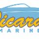 Picard Marine Enr - Courtiers et vendeurs de bateaux - 450-375-4686