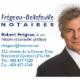 Frégeau & Bellefeuille Notaires Inc - Information et soutien juridiques - 450-437-7220