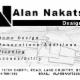 Alan Nakatsui Design - Architects - 250-766-1892