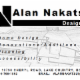 Alan Nakatsui Design - Architectes - 250-766-1892