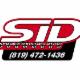 Service D'Installation Drummond Inc - Génératrices - 819-472-1436
