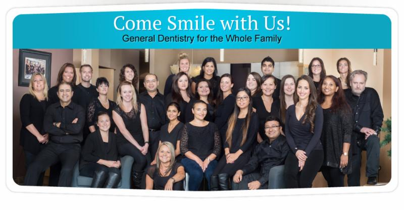 At Westmount Dental Centre our philosophy is ¿patients come first.¿ Your smile is important to us. Whatever your age and dental issue, we¿ll work hard to take care of you.