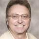 State Farm Insurance - Agents d'assurance - 905-357-2344