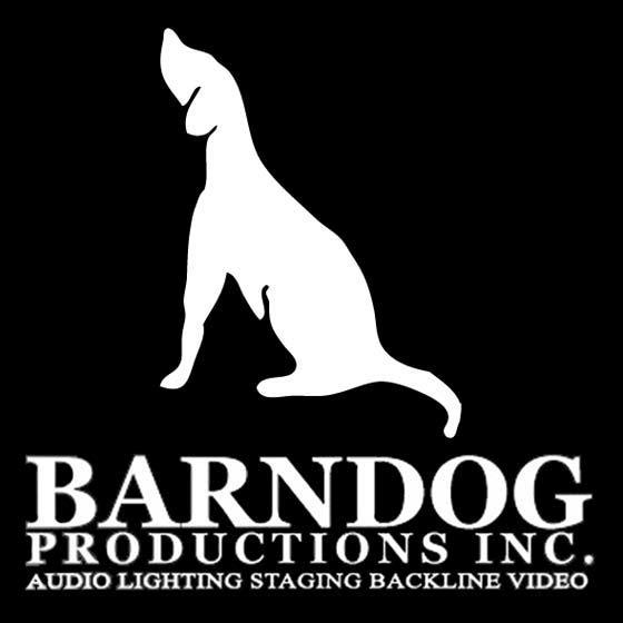 photo Barndog Productions Inc - fx