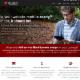 Zinger Web Design - Développement et conception de sites Web - 905-928-8041