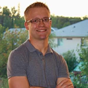 Dr. Phil Heinzelman