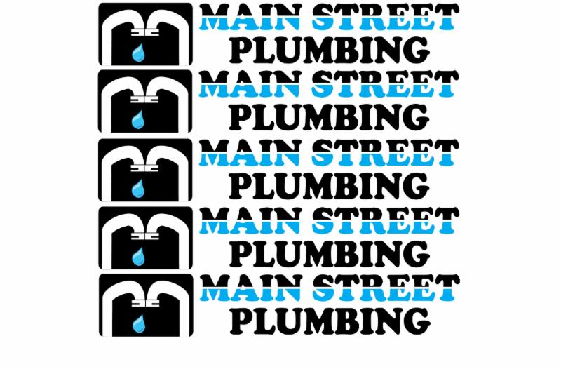 photo Main Street Plumbing
