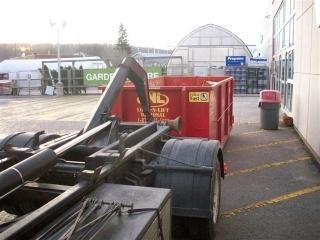 photo Load-N-Lift Disposal & Haulage