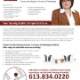 Orleans Family Hearing - Hearing Aids - 613-834-0220