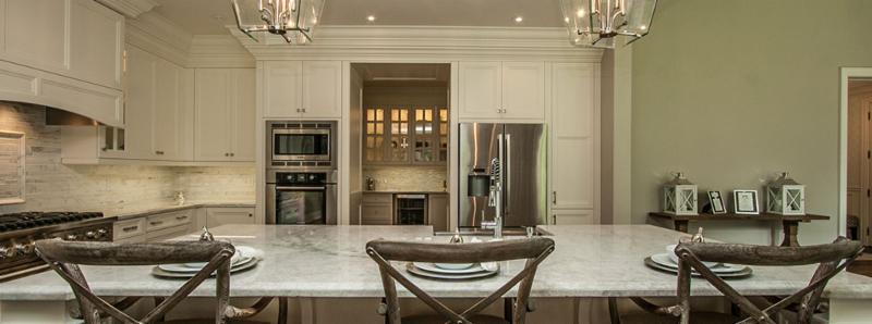 designer plus kitchen and bath horaire d 39 ouverture 33 35 cedar