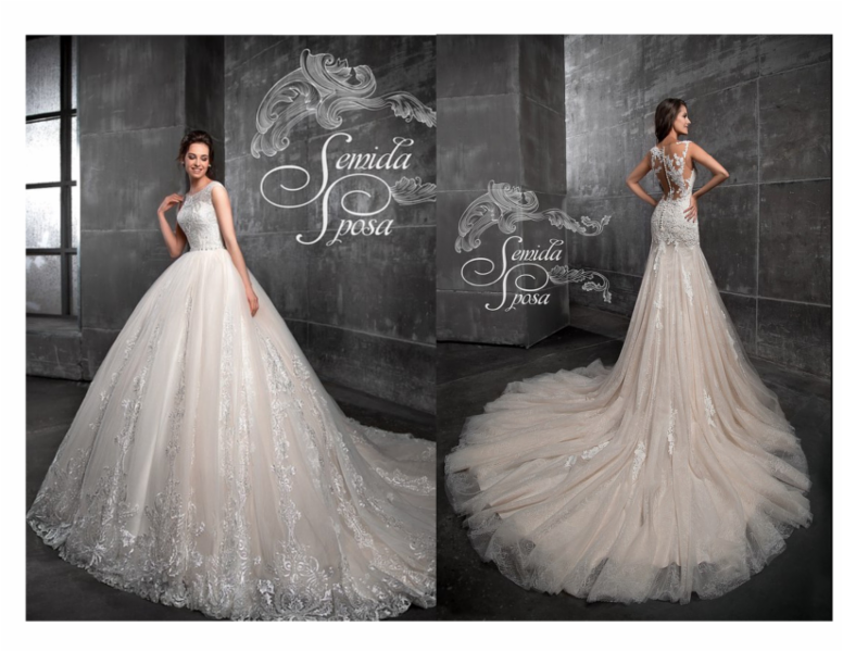 Wedding Dress Alterations Halifax : Couture lana saint sulpice qc rue notre dame canpages