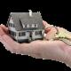 Multi-Prêts Candiac - Ste-Catherine - Courtiers en hypothèque - 450-845-7738