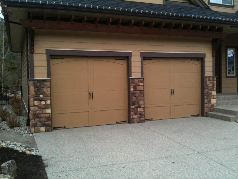 legacy garage doors kelowna bc 2644 gore st canpages
