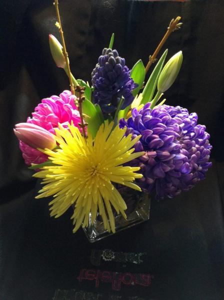 valerie s floral amp decor clarenville nl 8 bennett