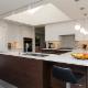 Kitchen Korner - Armoires de cuisine - 6048564134