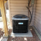 Maximum Heating & Cooling - Duct Cleaning - 204-227-3443