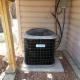 Maximum Heating & Cooling - Nettoyage de conduits d'aération - 204-227-3443