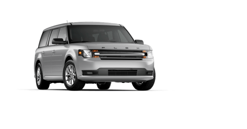 Polito Ford Used Cars