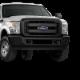 Polito Ford Lincoln Sales Ltd - Concessionnaires d'autos neuves - 7053283673