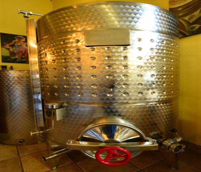 photo The Wine Works