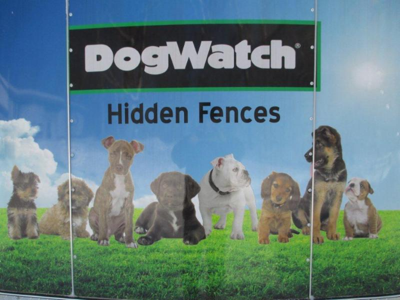 Dogwatch Hidden Fence Systems Brockville On 2035