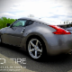 Bridgestone Tires - Tire Retailers - 403-295-2100
