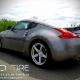 Bridgestone Tires - Magasins de pneus - 403-295-2100