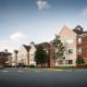 Parkland Clayton Park - Retirement Homes & Communities - 902-457-0234