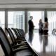 Décision 1 - Complexe de Bureaux et Services - Services de location de bureaux - 514-866-0232