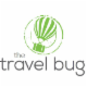 The Travel Bug - Agences de voyages - 7097388284