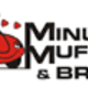 Minute Muffler & Brake - Auto Repair Garages - 306-782-6050