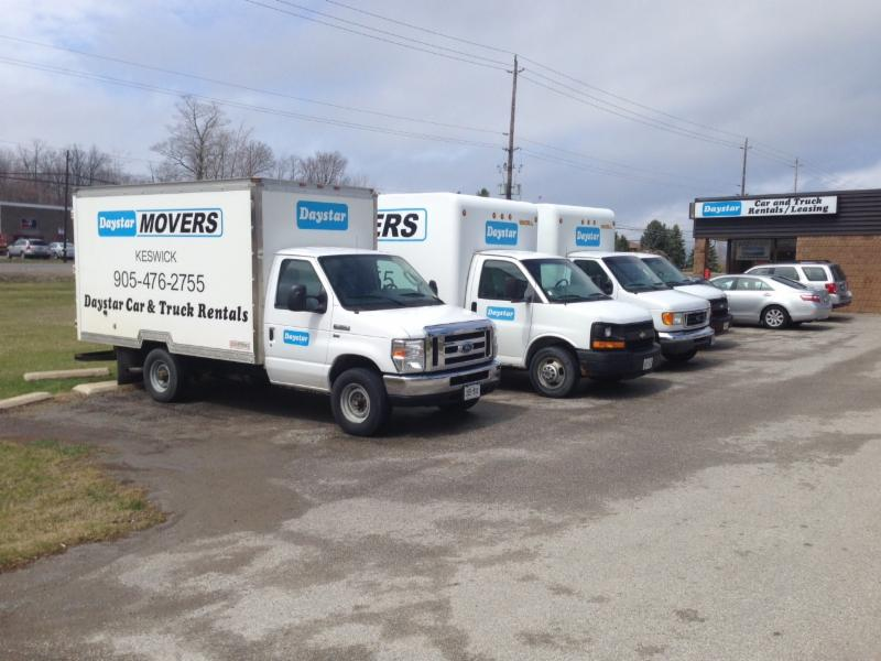 ....more of our Fleet